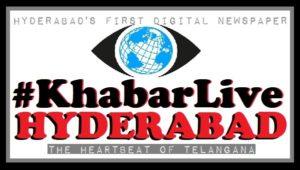 khabarlive-new-logo
